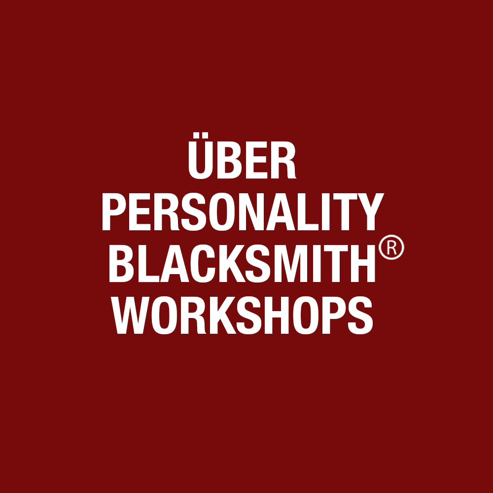 personality-blacksmith_workshops-logo